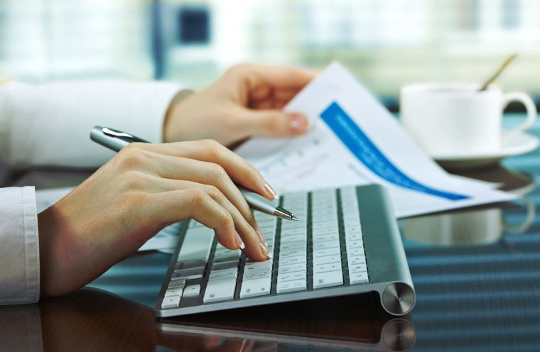 What is Bookkeeping Meaning and Definition - ilearnlot