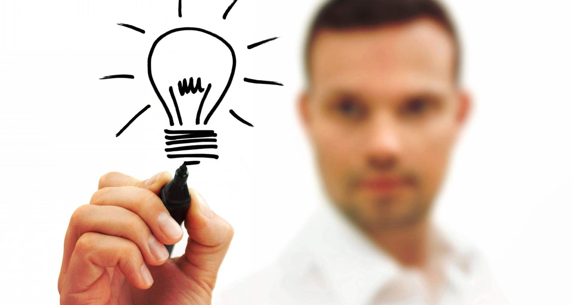 What is Intrapreneurship Meaning and Definition - ilearnlot