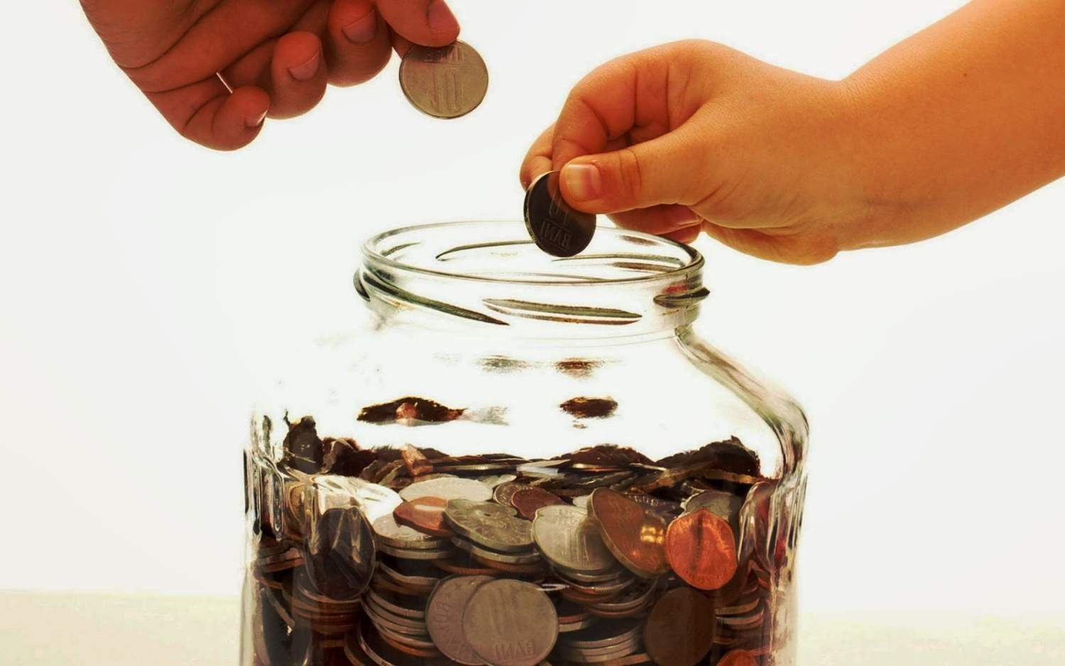 Factors Affecting the Major Types of Financial Decisions - ilearnlot