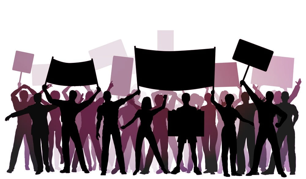Do you Know What is Industrial Relations - ilearnlot