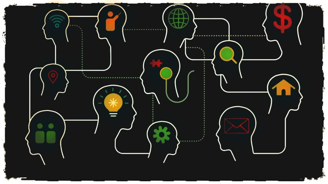 How to Integrating Business Strategy with Human Resource Strategy - ilearnlot
