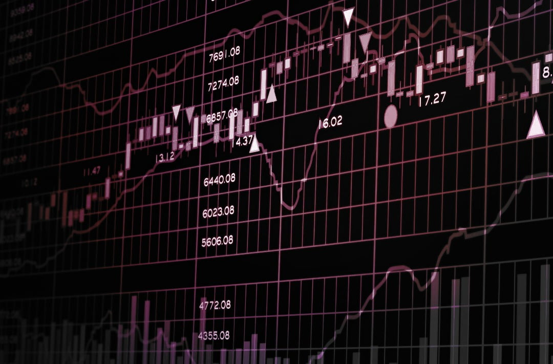 What is the Concept of Investment - ilearnlot