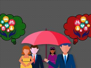 What is Insurance Meaning and Definition - ilearnlot