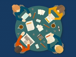 Who are the Users of Accounting Information inside the Organization