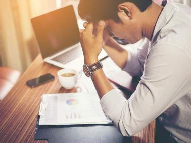 10 Key Financial Accounting Limitations help for Better Solution
