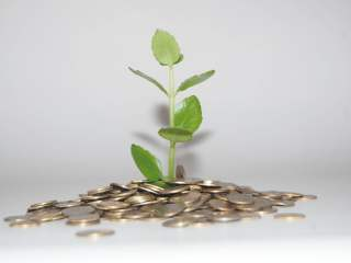 Venture Capital Introduction Definition Characteristics Advantages and Disadvantages