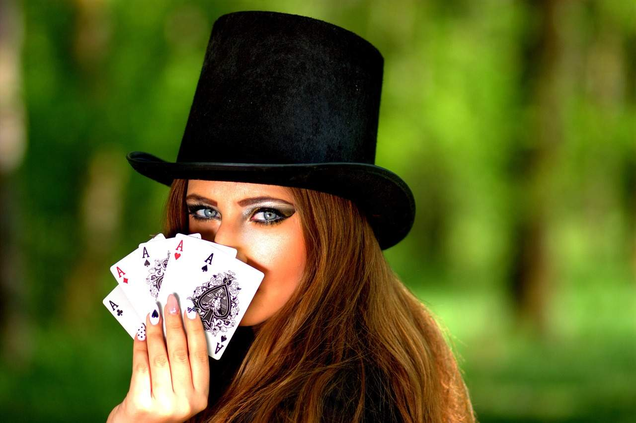 Best rank with reviews of Poker Online game site lists in 2020 Image