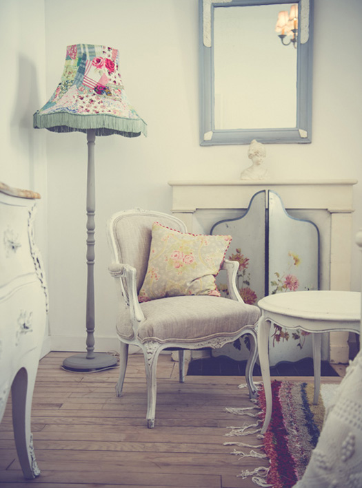 GALATHEE_BEDROOM_FRENCH_TOWNHOUSE-1
