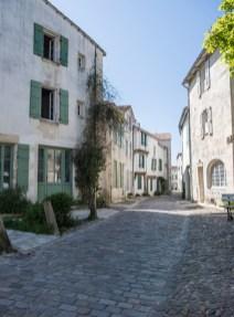 STMARTIN_ILEDERE_FRANCE-02-2