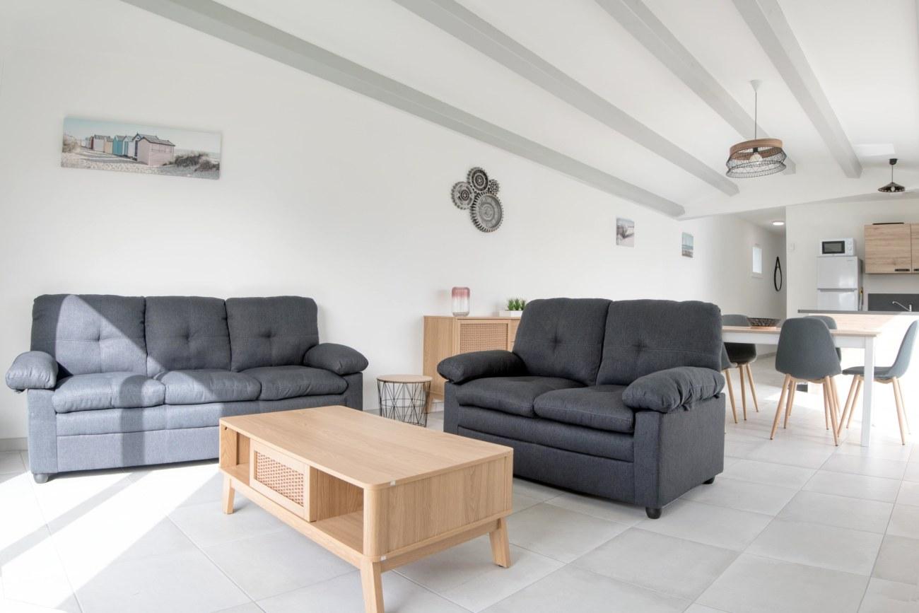 locations-maison-embruns
