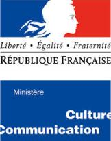 ministere_culture