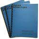 2019 ILEHA Directory