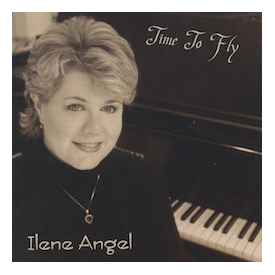 Time-to-Fly-cover