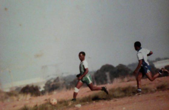 ilenge 1980