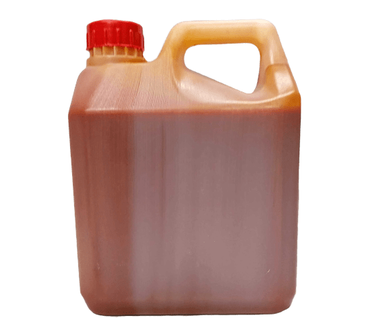 Native_Palm_Oil-2L