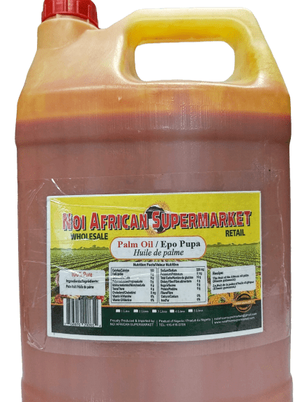 Native_Palm_Oil-4L