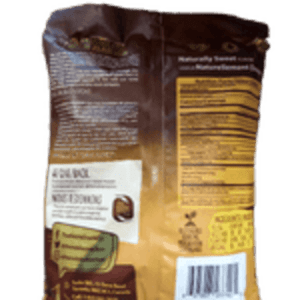 The Noble Snack - Plantain Chips 2