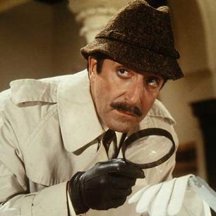 """Résultat de recherche d'images pour """"inspecteur clouzot"""""""