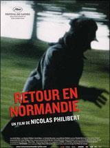 Entretien avec Nicolas Philibert