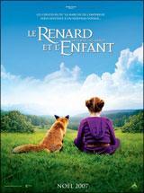Le Renard et l´Enfant