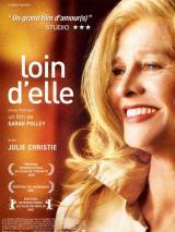 Loin d'elle (Away from Her)