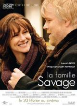 La Famille Savage  (The Savages)