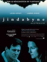 Jindabyne, Australie (Jindabyne)
