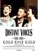 Distant Voices, Still Lives