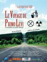Le voyage de Primo Levi (La Strada di Levi)