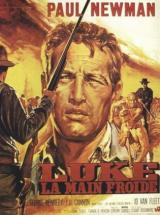 Luke, la main froide (Cool Hand Luke)