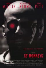 L´Armée des douze singes et les images persistantes de Chris Marker