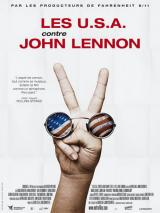 Les U.S.A. contre John Lennon (The U.S. vs. John Lennon)
