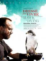 The Hawk is Dying – Dressé pour vivre