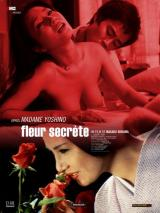 Fleur secrète (Snakes and Flowers – 1974)