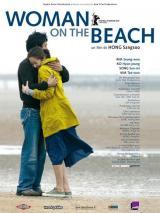 Woman on the beach (Haebyuneui Yeoin)