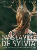 Dans la ville de Sylvia (En la ciudad de Sylvia)