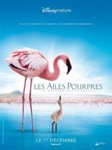 Les Ailes Pourpres (The Crimson Wing)