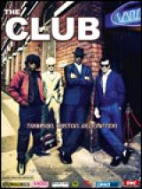 The Club (Clubbed)