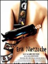 Erik Nietzsche, mes années de jeunesse (De Unge Ar)
