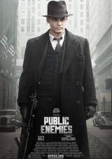 Public Enemies