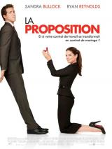 La Proposition (The Proposal)