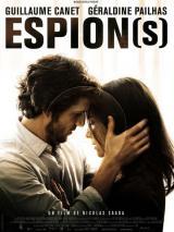 Espion(s)