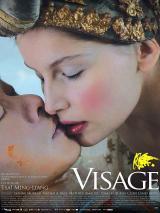 Visage (Face)