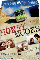 Honey Moons