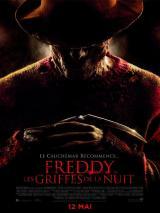 Freddy – Les Griffes de la Nuit