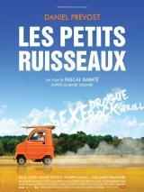 DVD «Les Petits Ruisseaux» de Pascal Rabaté