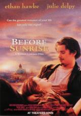 Before Sunrise (1995), Before Sunset (2004)
