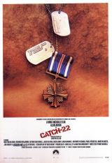 Catch 22 (Mike Nichols, 1970)