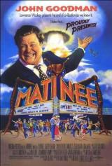 Panique à Florida Beach (Matinee – Joe Dante, 1993)