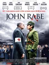 John Rabe, le juste de Nankin